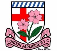 London-Japanese-RFC_ol-283x300