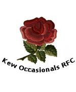 New_kew_banner